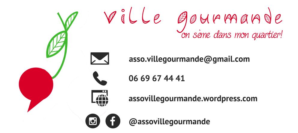 contact-asso-villegourmande-ville-gourmande