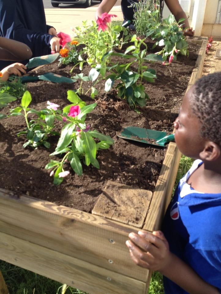 ville-gourmande-association-jardiniere