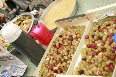 ville-gourmande-inauguration-repas-partage-venissieux